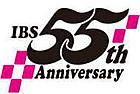 Ibs55